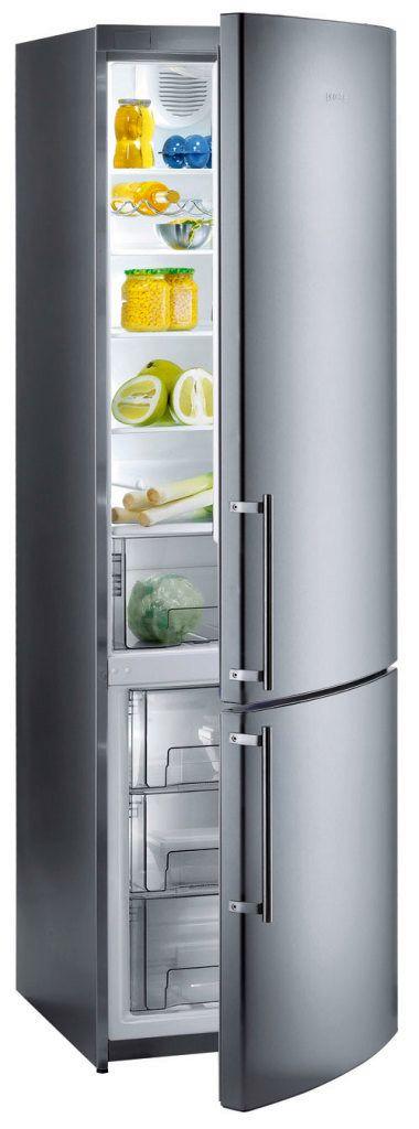 Ремонт холодильников в Волгограде