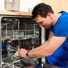 ремонт посудомоечных машин в волгограде