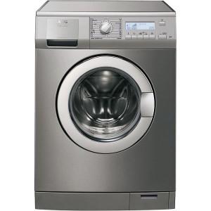 Ремонт стиральных машин Asko