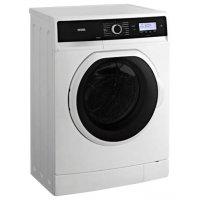 Ремонт стиральные машины Vestel
