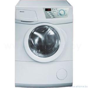 Ремонт стиральной машинки Ханса