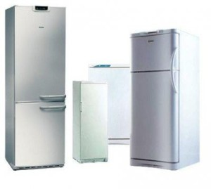 Ремонт холодильников STINOL (Стинол)
