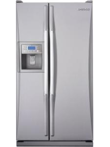 Ремонт холодильников daewoo (Дэу) на дому  в  Волгограде и в Волжском