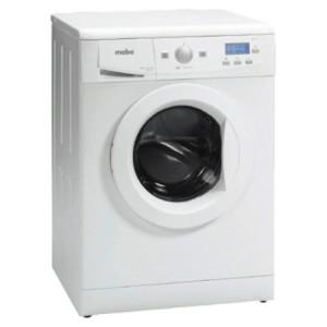 Ремонт стиральных машин Mabe