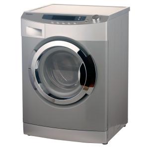 Ремонт стиральных машин Haier