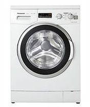 Ремонт стиральных машин Panasonic