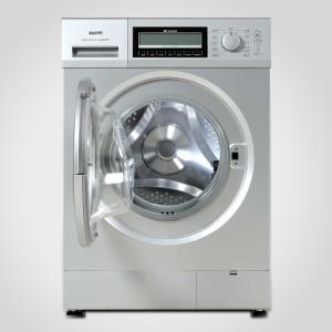 Ремонт стиральных машин Санио