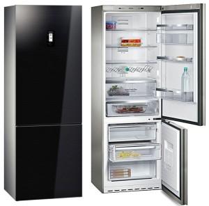 Ремонт холодильников Siemens (сименс) на дому
