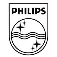 Ремонт стиральных машин Philips