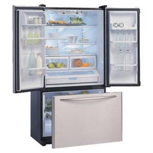 Ремонт холодильников whirlpool (Вирпул) на дому