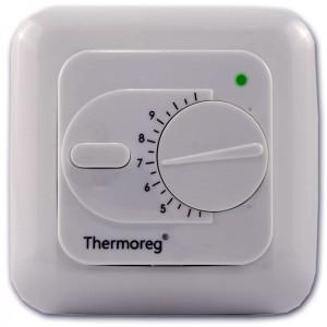 ThermoregTI200_enl