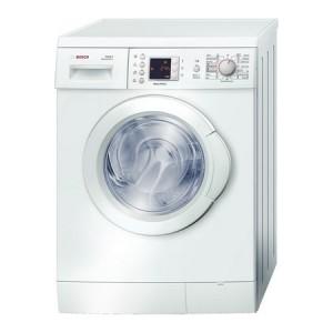 стиральная машина непрерывно набирает воду