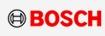 Ремонт холодильников Bosch в Влогограде