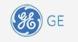 Ремонт холодильников General Electric в Влогограде