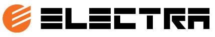 Ремонт сплит-систем Electra в Влогограде