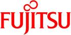 Ремонт сплит-систем Fujitsu в Влогограде