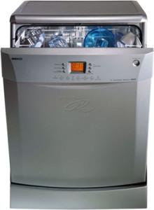 Ремон посудомоечных машин Beko