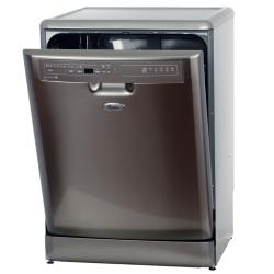 Ремонт посудомоечных машин Whirpool