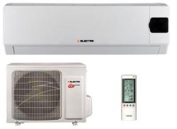 remont-split-sistem-i-kondicionerov-electra