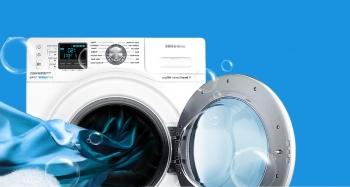Как избежать поломки стиральной машины