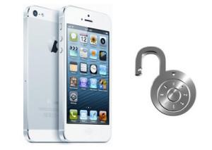 Как самостоятельно разлочить iPhone