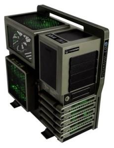 Как выбрать корпус для системного блока